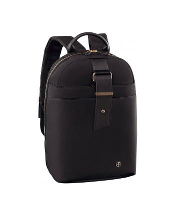 Wenger Alexa Womens Backpack 16 - black