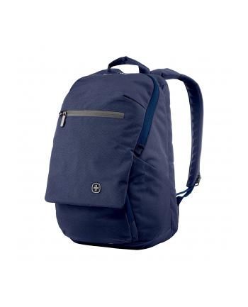 Wenger SkyPort Backpack bu 15,6 - 602806