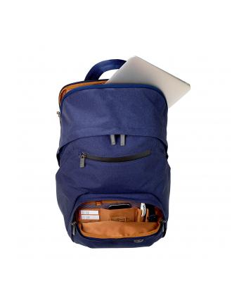 Wenger CityDive Backpack bu 15,6 - 602808