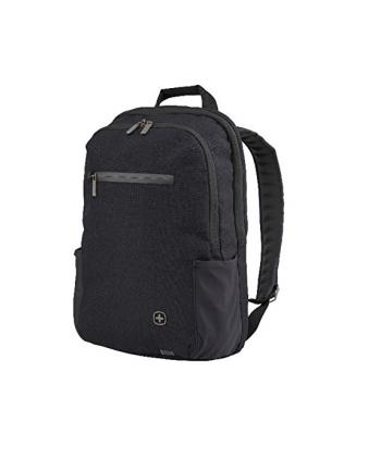 Wenger CityFriend Backpack grey 15,6 - 602809