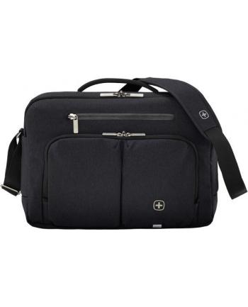 Wenger CityStream Briefcase black 15,6 - 602820