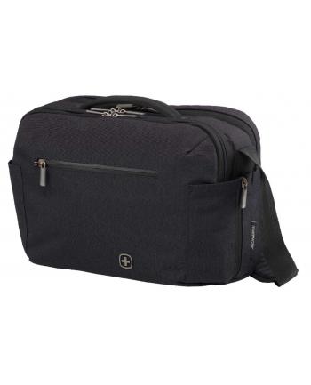 Wenger CityStep Briefcase black 15,6 - 602821