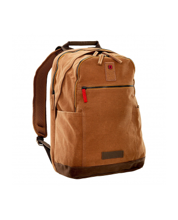 Wenger Arundel Backpack bg 15,6 - 602830