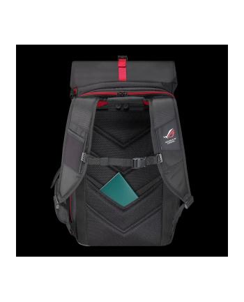 Asus ROG Ranger Backpack 17.0 - 90XB0310-BBP010