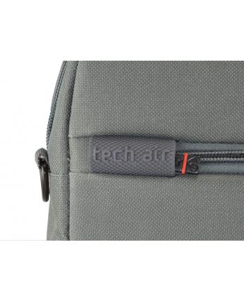 Techair NB Baggy Z-Series 17.3 - grey