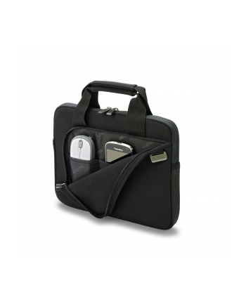 Dicota SmartSkin - 12.1 - black
