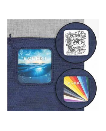 Everki ContemPRO Sleeve 11,6 - blue