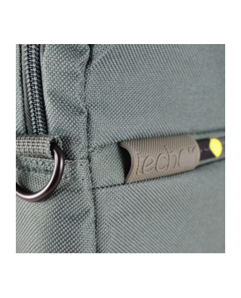 Techair Baggy TANZ0116v3 Black - 11.6