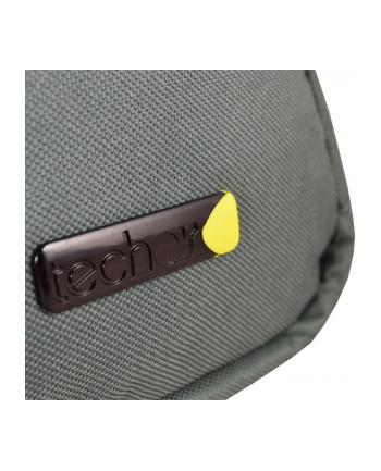 Techair Baggy TANZ0116v3 Black - 11.6