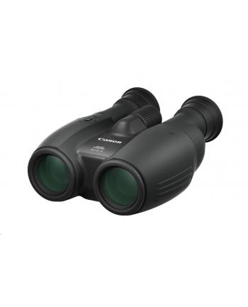 Canon Binocular 10 x 32 IS