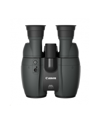 Canon Binocular 12 x 32 IS