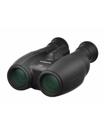 Canon Binocular 14 x 32 IS