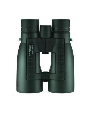 Eschenbach dalekohled sektor D 8x56 B compact+, zielony