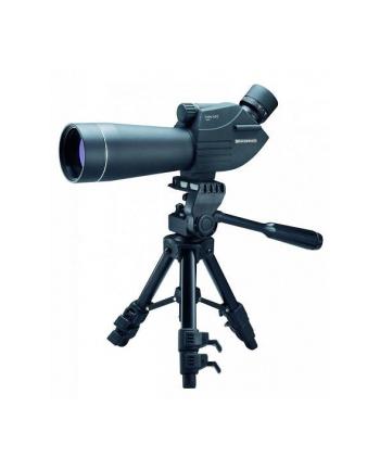Eschenbach dalekohled trophy S 15-45 x 60 B