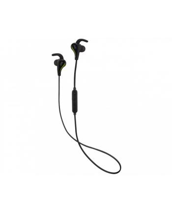 Słuchawki sportowe bluetooth JVC HA-ET50BT-BE douszne czarne
