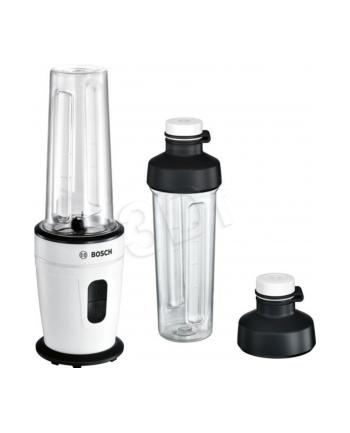 Bosch Blender + 2 butelki                 MMBM401W