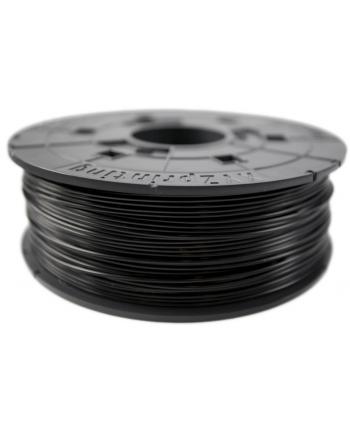 XYZ printing Filament XYZ szpula 600g ABS czarny
