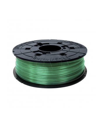 XYZ printing Filament XYZ Junior/Mini 600g PLA zielony