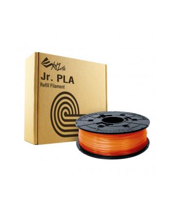 XYZ printing Filament XYZ Junior/Mini 600g PLA pomarańczowy