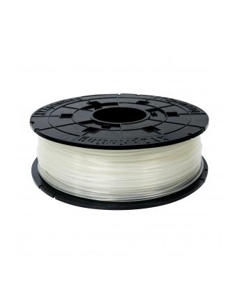 XYZ printing Filament XYZ szpula 600g ABS naturalny