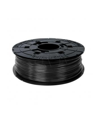 XYZ printing Filament XYZ szpula 600g PLA czarny
