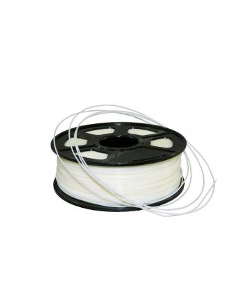 XYZ printing Filament XYZ szpula 600g PLA naturalny