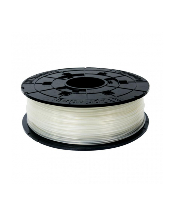 XYZ printing Filament XYZ Junior/Mini 600g PLA naturalny