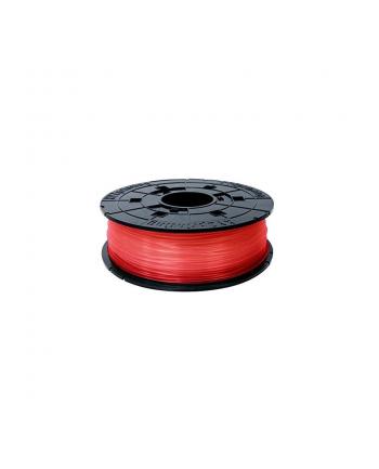 XYZ printing Filament XYZ Junior/Mini 600g PLA czerwony