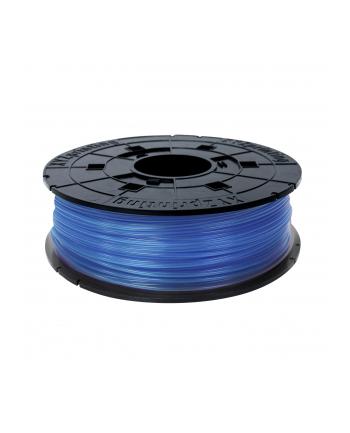 XYZ printing Filament XYZ Junior/Mini 600g PLA jasny niebieski