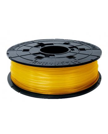 XYZ printing Filament XYZ Junior/Mini 600g PLA złoty