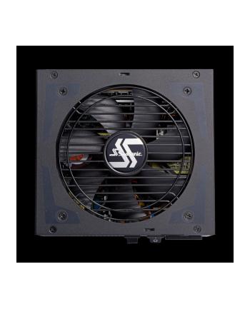 Zasilacz Seasonic FOCUS Plus 550 Platinum
