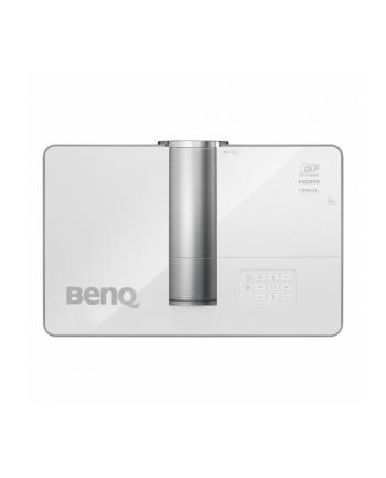 Projektor BenQ MH760, DLP, 1080 Full HD, 5000 ANSI, 3: 000:1