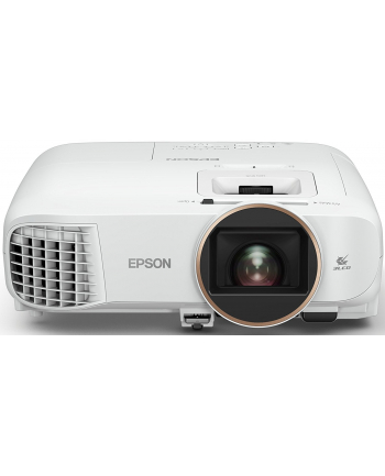 Projektor EPSON EH-TW5650 1080p, 2500 lumen, 60 000:1
