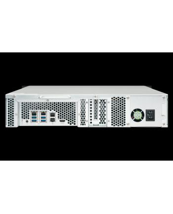 TS-1253BU-4G 12x0HDD 4x1.5GHz 4GB 1xPCIe