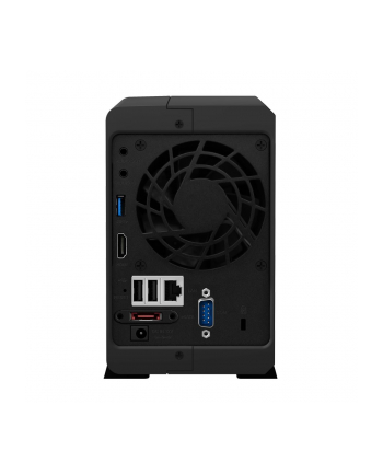 NVR1218 2x0HDD HDMI 4CH up to 12CH