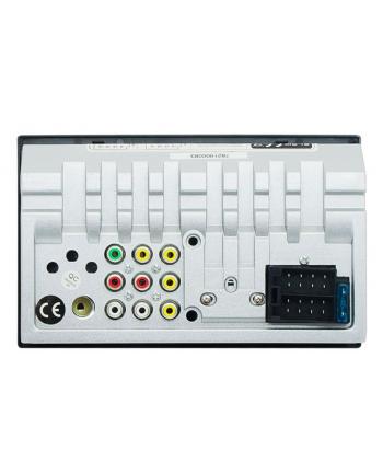 RADIO AVH-9810 2DIN 7''