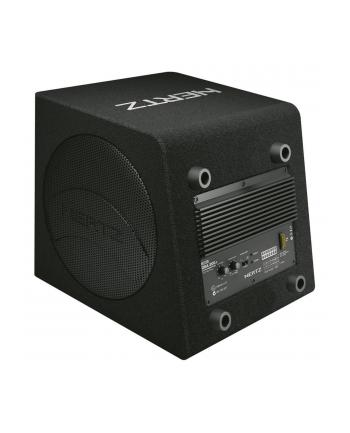 DBA 200.3 Active SUB BOX