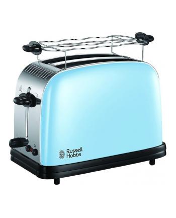Toster Colours Plus 23335-56
