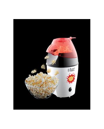 Russell Hobbs Urządzenie do popcornu Fiesta  24630-56