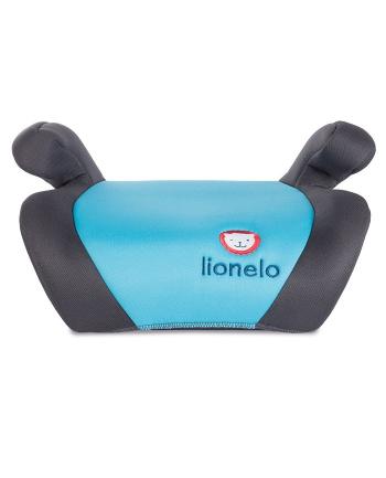 Lionelo Fotelik 15-36 kg Luuk turkusowy