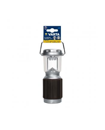 Varta Latarka LED XS Camping Lantern 24lm