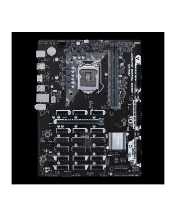 Asus B250 MINING EXPERT s1151 2DDR4 USB3/HDMI ATX