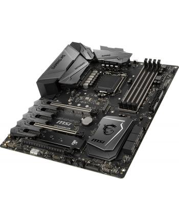 MSI Z370 GAMING M5 s1151 4DDR4 6USB3/M.2 ATX