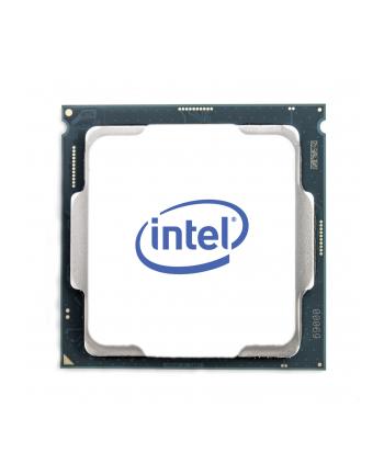 CPU INTEL Core i5-8600K BOX 3.60GHz, LGA1151