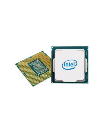 CPU INTEL Core i7-8700K BOX 3.70GHz, LGA1151