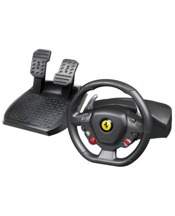 Thrustmaster Kierownica Ferrari 458 Italia