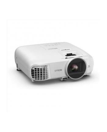 Epson Projektor EH-TW5600  3LCD/1080p/2500AL/35k:1/VLS