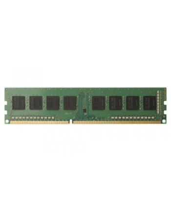 HP Inc. 4GB DDR4-2400 ECCreg Ram Z440/640/840 T9V38AA