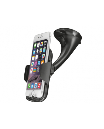 Trust Ziva Car Holder for smartphones