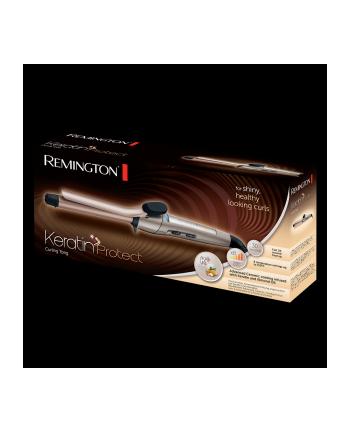 Lokówka Remington CI5318